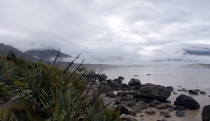 hollyford_187
