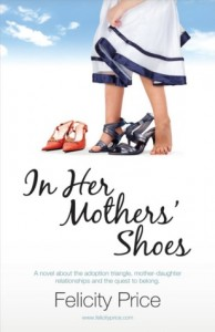 in-her-mothers-shoes-book-cover-194x300