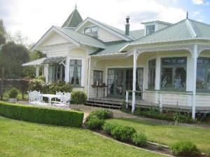 the-beautiful-villa