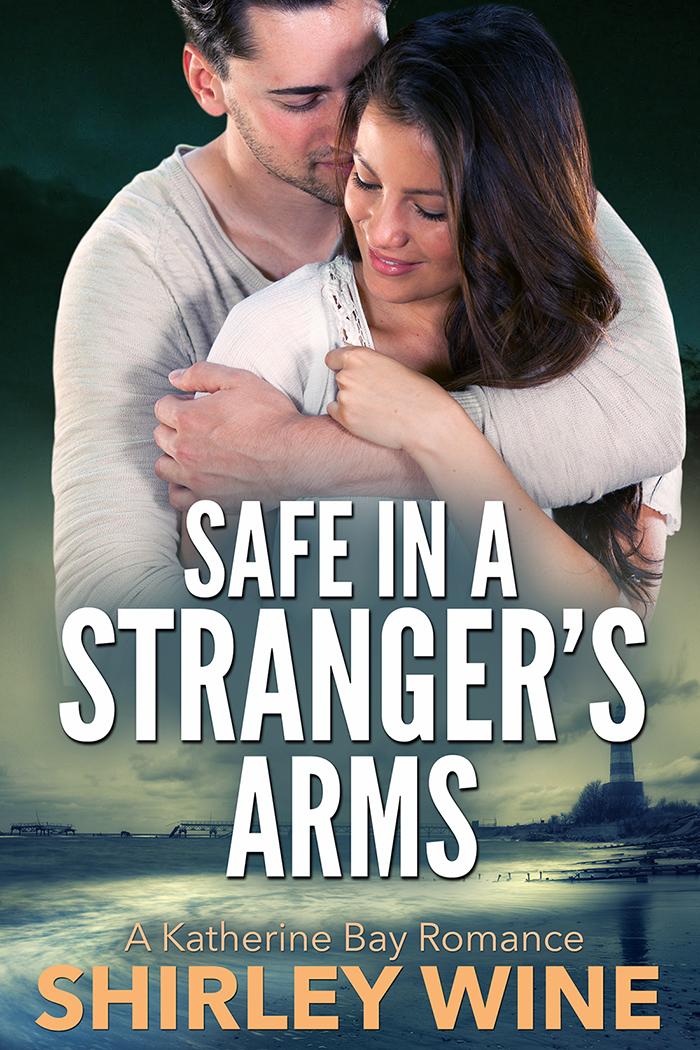 SafeStrangersArms_CVR_XSML